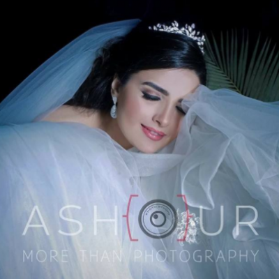 Mahmoud Ashour Photography