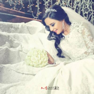 Moustafa Araby Photography