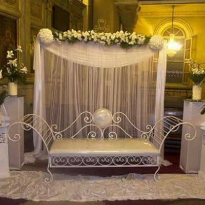 N.T Events Decoration
