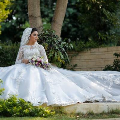Yehia El Zeiny Photography