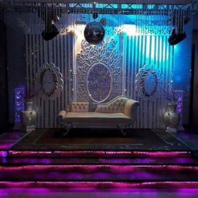 Al Luluaa Wedding Hall
