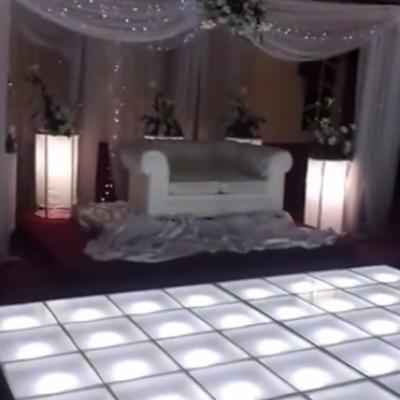 Bait Al Ezz Wedding Hall
