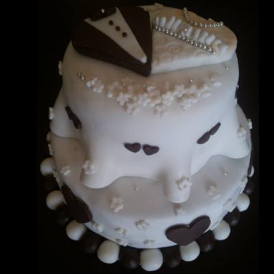 Cake Khan
