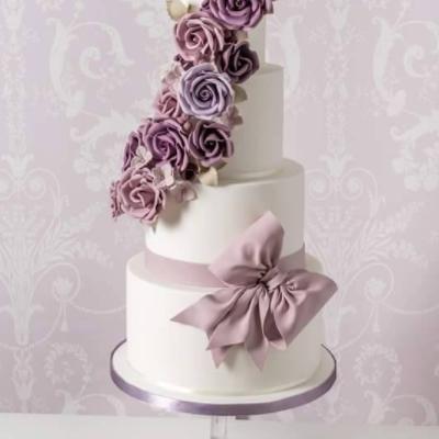 Cake W Rama