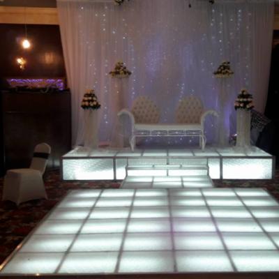 Cupid Alexandria Wedding Halls