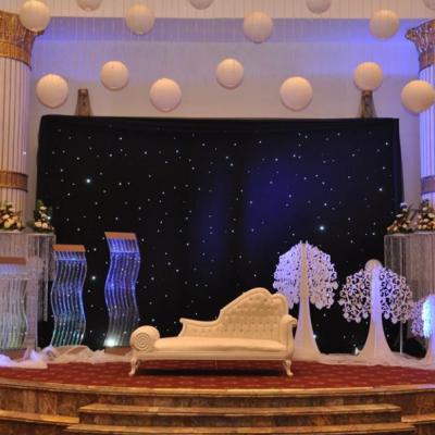 Dar Al Eshara Wedding Halls