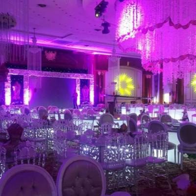 Dar El Madfaeiah Wedding Halls