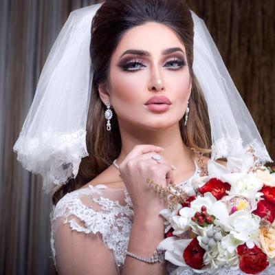Elham Al Shalaby Salon & Spa
