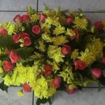 Fahmi Flowers