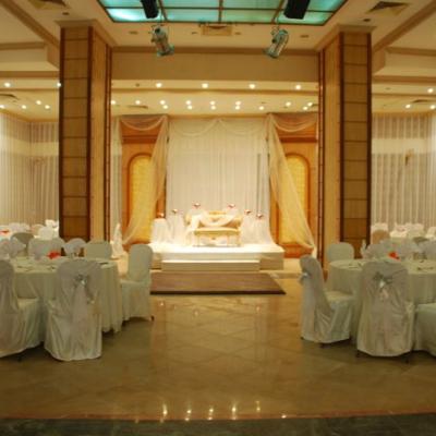 Farah Wedding Hall