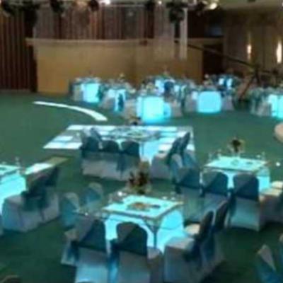 Lafi Wedding Hall
