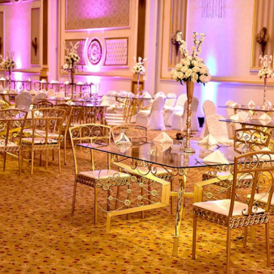 Marvella Wedding Hall