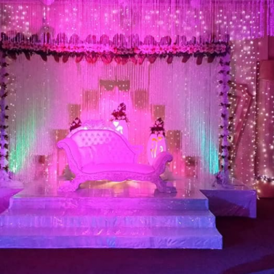 Rimag Wedding Hall