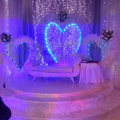 Royal Palace Wedding Hall