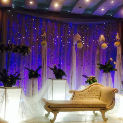 Umniaty Wedding Halls