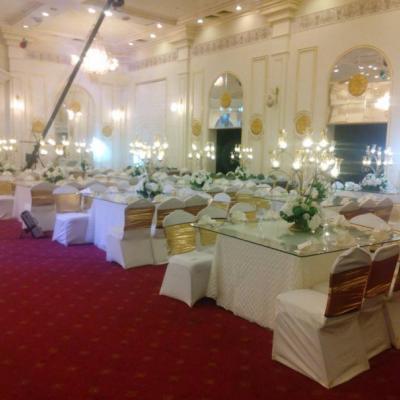 Vitonya Wedding Hall