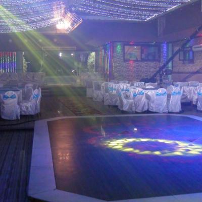 Wady Elmlok Wedding Halls