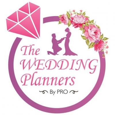The Wedding Planners By PRO