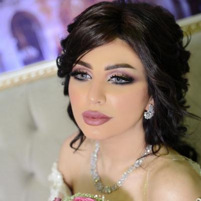 Asmaa Al Brek