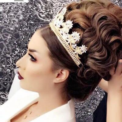 Brigitte Khoury Beauty Lounge & Spa