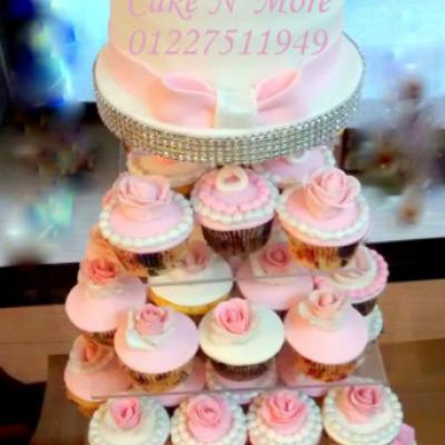 Cake N' More