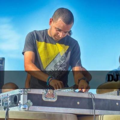 DJ Amr Davry