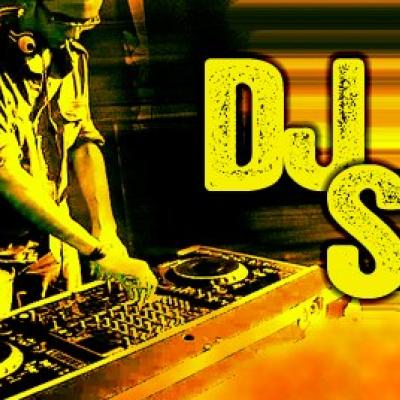 DJ Soly