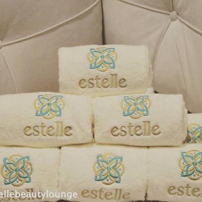 Estelle Beauty Lounge