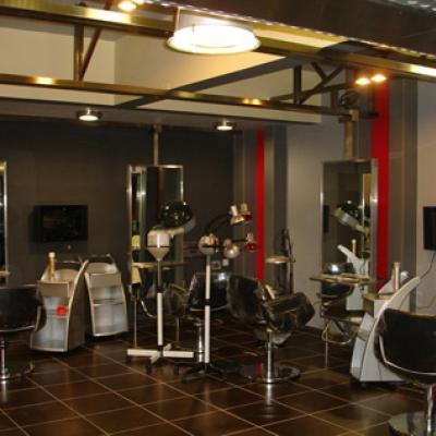 Femme Hair & Beauty Salon