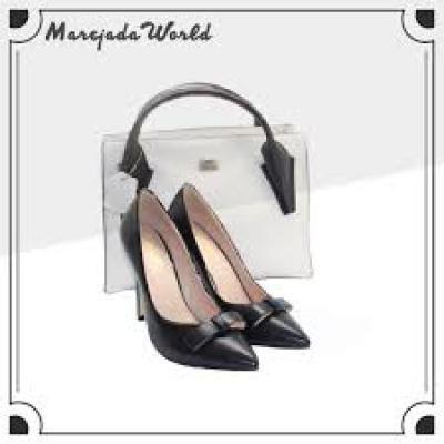 ماريخادا للأحذية والشنط