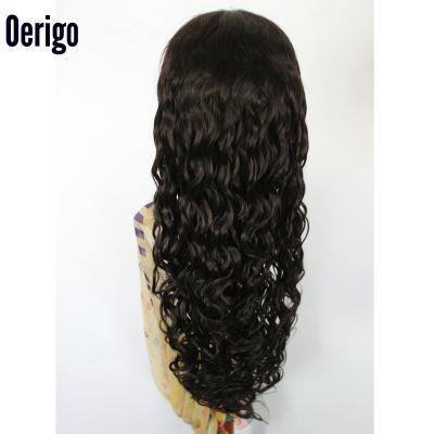 Oerigo Beauty