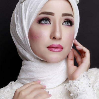 Safa Mohamed Makeup Artist