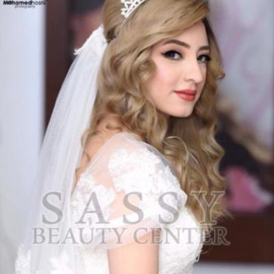 Sassy Beauty Salon & Spa