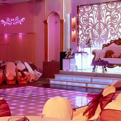 Basman Banqueting Halls