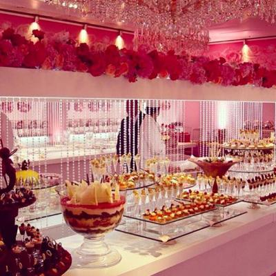 Opera Catering & Pastries