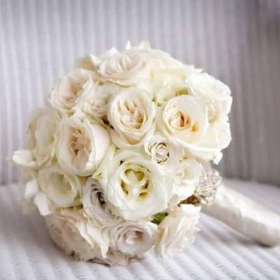 Rosalinda Flowers