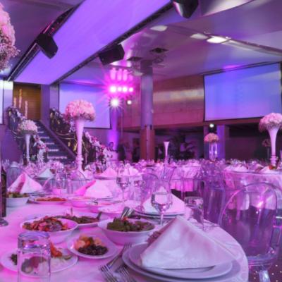 Al Phenic Restaurant