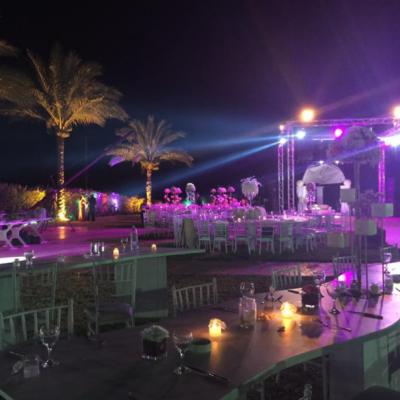Aquarium Hotel & Resort