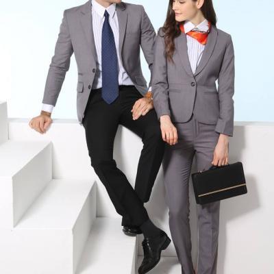 Collars & Cuffs Tailoring