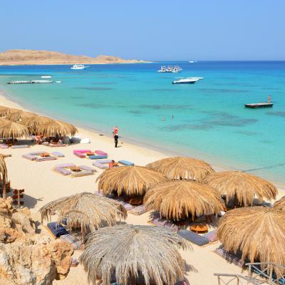 Hurghada Weddings