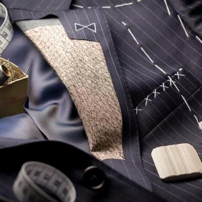 Knights & Lords Tailoring