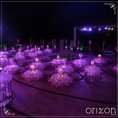 Orizon Byblos