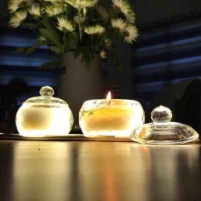 Pure Candles Dubai