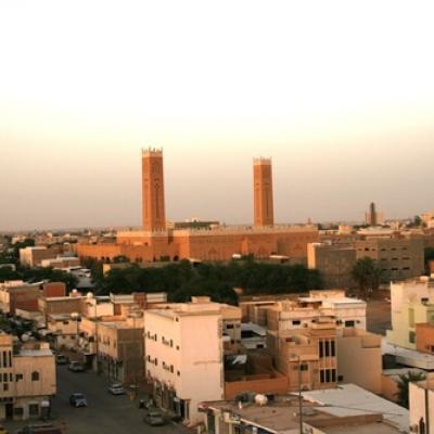 wedding suppliers in Al-Qassim