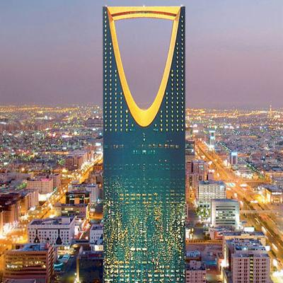 Saudi wedding suppliers