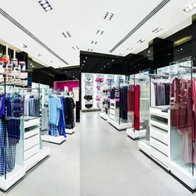 Calvin Klein Underwear Dubai