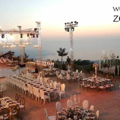 Zenotel Hotel