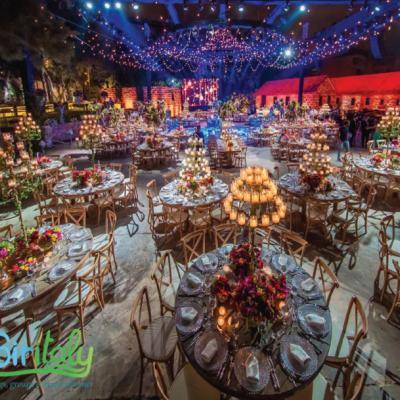 Giritaly Italian Wedding Planner