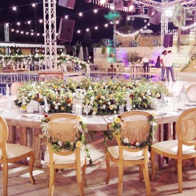 Hotel Layali Al Shams