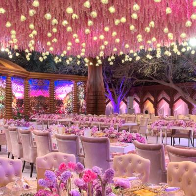 Le mariage wedding event designer qatar doha arabia weddings le mariage wedding event designer qatar junglespirit Images